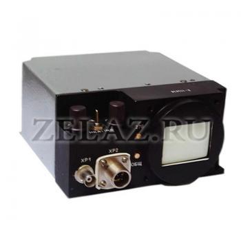 Микромонитор наводчика ММН-2 - фото
