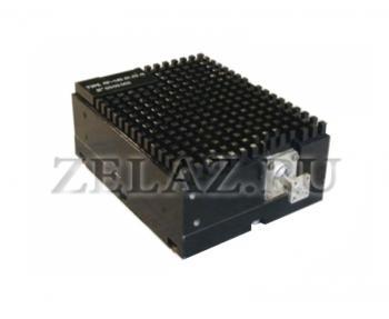 Высокочувствительный радиометрический приемник - фото