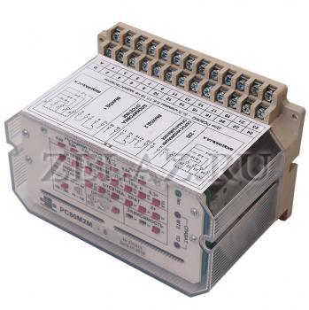 Реле тока РС80М2М