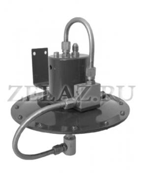 Сигнализатор СУ-2П - фото
