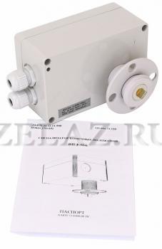 ВПЭ-3БМ Сигнализатор - полная комплектность