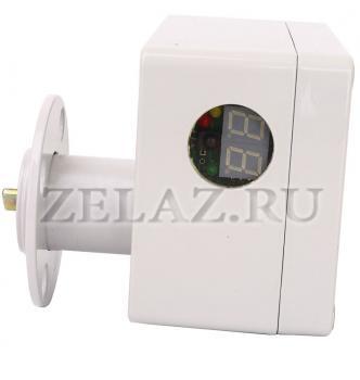 ВПЭ-3БМ Сигнализатор конечных положений - фото