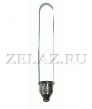 Вискозиметр ВЗП-246 - фото